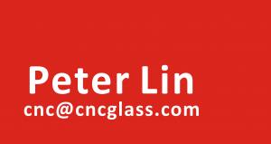 Peter Lin-CNCGLASS
