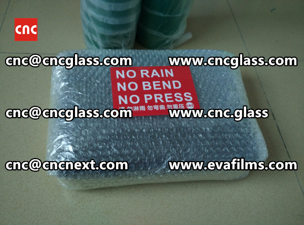 HEATING CUTTER TRIMMING SAFETY GLASS INTERLAYER EDGES (11)