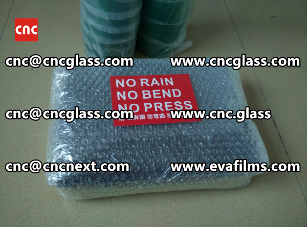 HEATING CUTTER TRIMMING SAFETY GLASS INTERLAYER EDGES (12)