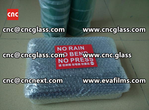 HEATING CUTTER TRIMMING SAFETY GLASS INTERLAYER EDGES (13)