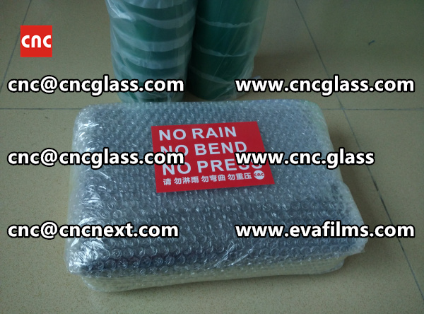HEATING CUTTER TRIMMING SAFETY GLASS INTERLAYER EDGES (14)