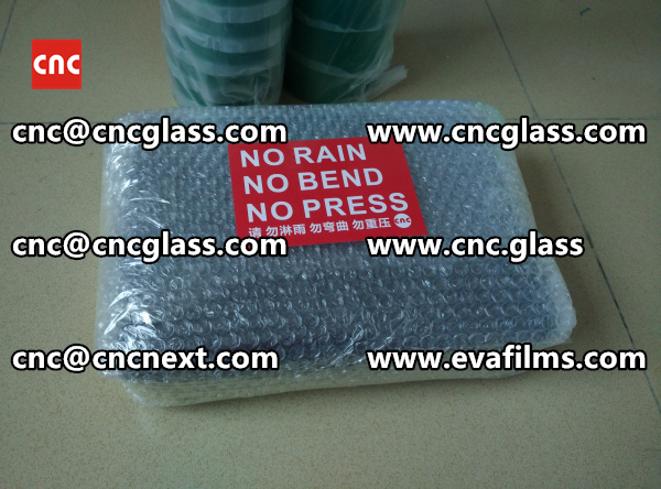 HEATING CUTTER TRIMMING SAFETY GLASS INTERLAYER EDGES (16)