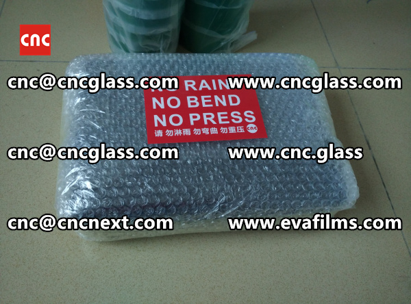 HEATING CUTTER TRIMMING SAFETY GLASS INTERLAYER EDGES (17)