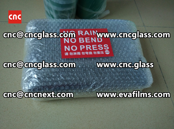 HEATING CUTTER TRIMMING SAFETY GLASS INTERLAYER EDGES (18)