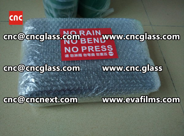 HEATING CUTTER TRIMMING SAFETY GLASS INTERLAYER EDGES (19)