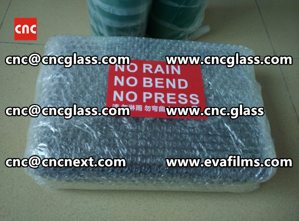 HEATING CUTTER TRIMMING SAFETY GLASS INTERLAYER EDGES (21)