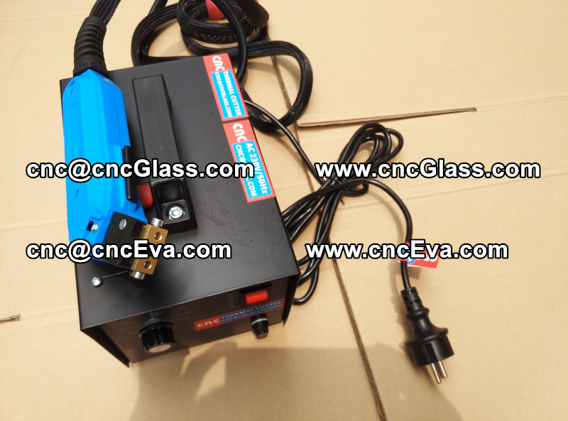 heating cutter, eva heat cleaning machine (11)
