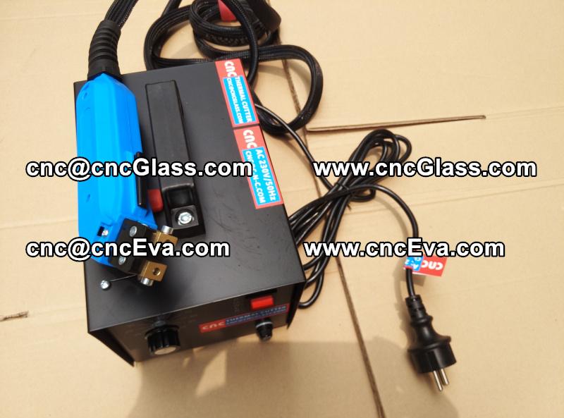 heating cutter, eva heat cleaning machine (8)