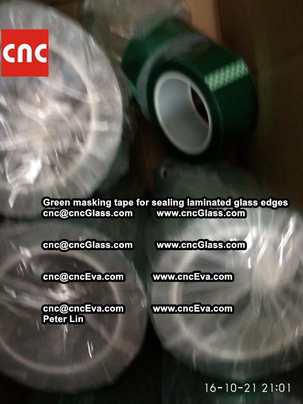 masking-tape-high-temperature-heat-resistant-laminated-glass-edges-sealing-25