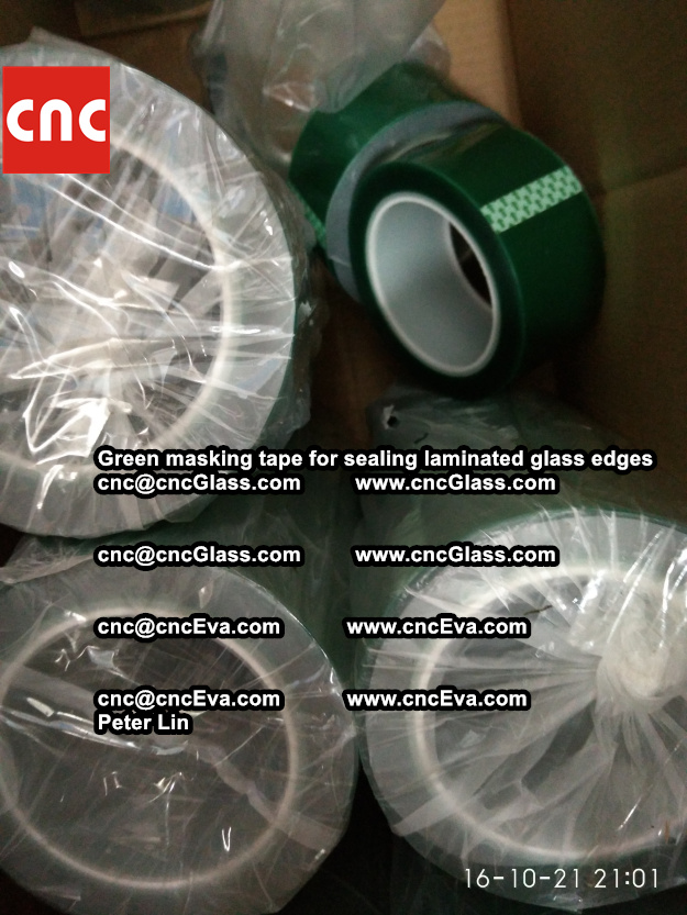 masking-tape-high-temperature-heat-resistant-laminated-glass-edges-sealing-26
