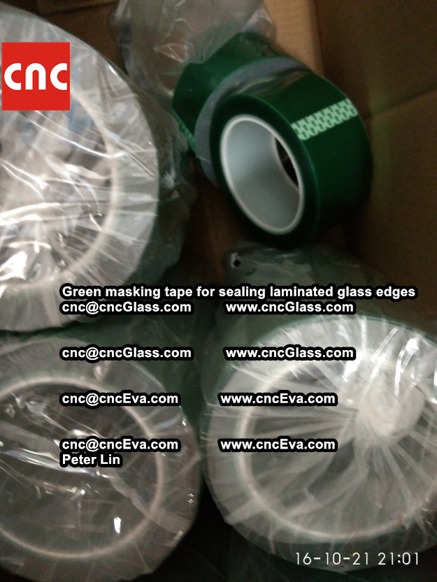 masking-tape-high-temperature-heat-resistant-laminated-glass-edges-sealing-27