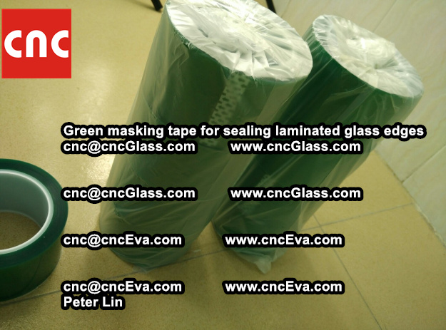 masking-tape-high-temperature-heat-resistant-laminated-glass-edges-sealing-28