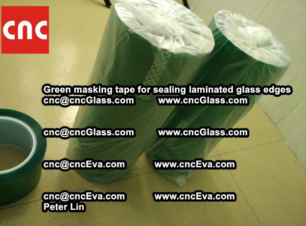 masking-tape-high-temperature-heat-resistant-laminated-glass-edges-sealing-28