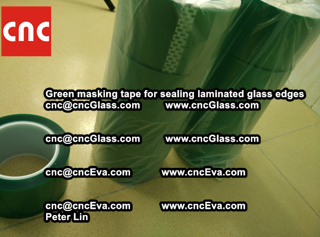 masking-tape-high-temperature-heat-resistant-laminated-glass-edges-sealing-29