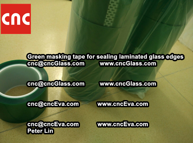 masking-tape-high-temperature-heat-resistant-laminated-glass-edges-sealing-30
