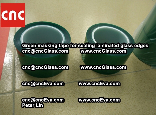 masking-tape-high-temperature-heat-resistant-laminated-glass-edges-sealing-31