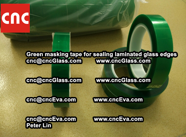 masking-tape-high-temperature-heat-resistant-laminated-glass-edges-sealing-32