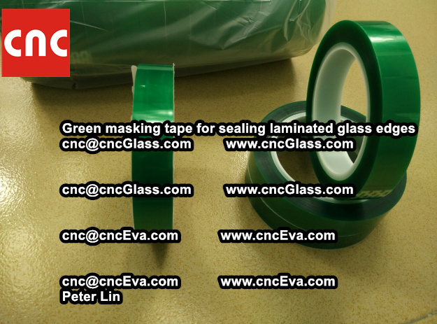masking-tape-high-temperature-heat-resistant-laminated-glass-edges-sealing-33