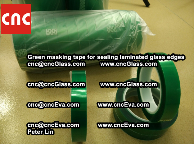 masking-tape-high-temperature-heat-resistant-laminated-glass-edges-sealing-34