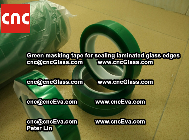 masking-tape-high-temperature-heat-resistant-laminated-glass-edges-sealing-35