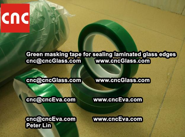 masking-tape-high-temperature-heat-resistant-laminated-glass-edges-sealing-35
